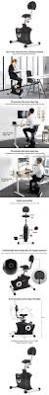 Recumbent Bike Under Desk by 14 Best Budget Exercise Bike For Home Images On Pinterest Budget