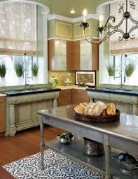 Vintage Bedside Tables Kitchen Vintage With Bedside Also Tables And Refreshing Kitchen