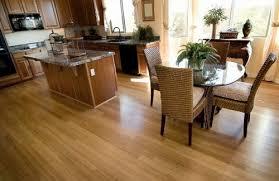 Refinishing Wood Floors Without Sanding Refinish Wood Floors Without Sanding