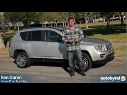 jeep compass 2009 review jeep compass reviews jeepcompass review autobytel com