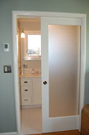 doors home depot interior bathrooms design attractive frameless curved bathroom shower