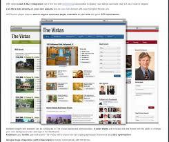 how to integrate mls listings into a wordpress website elegant