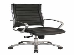 Office Furniture Chairs Waiting Room Modern Office Waiting Room Chairs