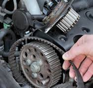 audi timing belt replacement middle audi timing belt replacement and repair m spec