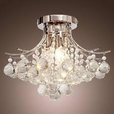 home depot interior light fixtures interior design home depot ceiling lights fresh fluorescent