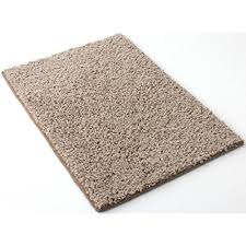 10 X 12 Area Rugs 10 By 12 Area Rugs