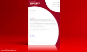 Lebenslauf Vorlage Uk Bewerbung Auf Englisch Mit Cover Letter Und Cv Zum
