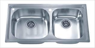 elkay celebrity kitchen sinks blanco granite sinks elkay celebrity kitchen sinks lowes composite