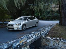 lexus gs 350 wheel lock key location 2015 lexus gs 350