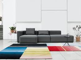 What Is A Modular Sofa Hay Mags Sofa