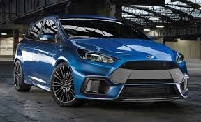 ford focus 2015 rs ford focus rs reviews ford focus rs price photos and specs