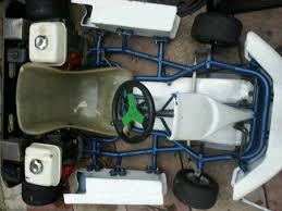 homemade 4x4 off road go kart petrol go karts other vehicles for sale gumtree