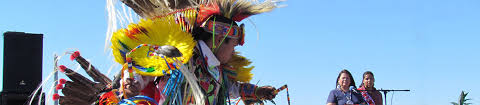 Who Is The Head Of The Department Of Interior Bureau Of Indian Affairs Bia Indian Affairs