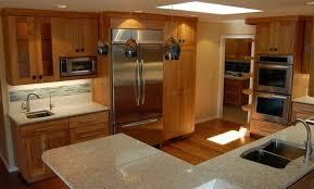 meuble bas de cuisine avec plan de travail meuble avec plan de travail cuisine table cuisine plan de travail