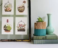 cheery wall decor ideas also living room home designs home decor