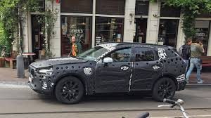 volvo volkswagen 2000 2018 volvo xc60 u0027s camo makes it look like moldy swiss cheese