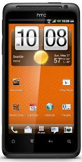 htc design htc evo design 4g prepaid android phone boost mobile