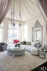 Mediterranean Homes Interior Design Uncategorized Mediterranean Homes Home Interior Design Best Modern