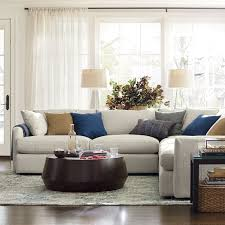 Soft Sectional Sofa Best 25 3 Piece Sectional Sofa Ideas On Pinterest Sectional