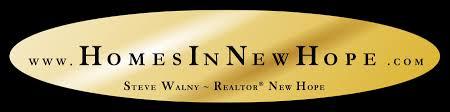 new hope pa homes for sale steve walny an experienced new hope