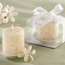 wholesale wedding favors wholesale wedding favors gifts relief osmanthus candle