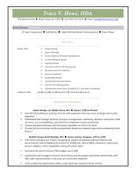 Junior Interior Designer Job Description Frederick Douglass Research Paper Topics Oil And Gas Cover Letter