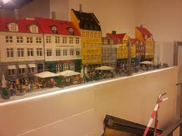 93 best lego stores images on pinterest lego store lego and vienna