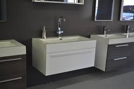 vanity toronto bathroom home design