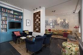 center chic hotel tel aviv israel booking com