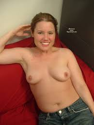 Milf On Sofa Mature Small Milf