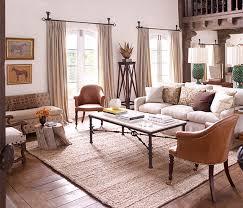 celebrity homes interior 12 blockbuster celebrity homes the study