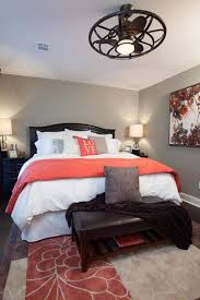 Master Bedroom Colour Ideas Best 25 Coral Bedroom Ideas On Pinterest Coral Bedroom Decor
