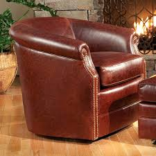 swivel chair with ottoman 100 benchmaster swivel chair and ottoman living room chairs