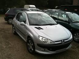 buy new peugeot 206 building a rallycar u2014 codemasters forums