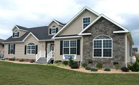 who makes the best modular homes large modular homes lameculos club