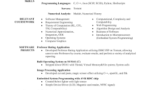 business resume web developer resumes business agreements