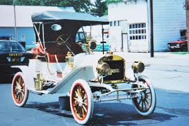 first car ever made with engine carol jean lambert books not the model t not henry ford but my
