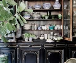 how to decorate your china cabinet what s inside the china cabinet organized styled