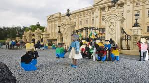 target pull black friday commercial lego ends commercial deal with newspaper targeted by campaigners