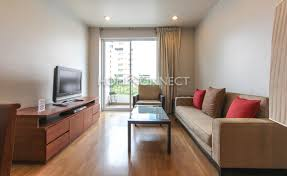 2 Bedroom Condo For Rent Bangkok Homeconnect Thailand