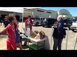 floor and decor outlet in arlington tx fundraiser youtube