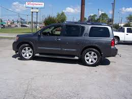 lifted nissan armada nissan armada in alabama for sale used cars on buysellsearch