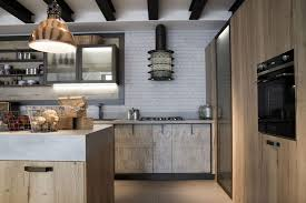 kitchen unusual industrial loft kitchen kitchen design online