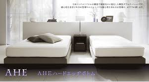 Bed Frame Only Telshop Japan Rakuten Global Market Japan Bed Beds Frame Only