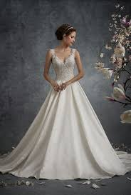 tolli wedding dress y21756 europe dress