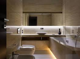 small bathroom interior ideas home interior design bathroom ideas to create something new and