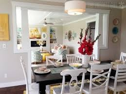 black table white chairs dining chairs find dining chairs online white chair