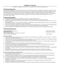 outside sales resume examples phone sales resume sample phone sales manager resume outside examples of sales resumes resume for cell phones s associate