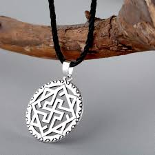 belgian sheepdog jewelry popular german jewelry buy cheap german jewelry lots from china