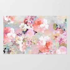 How Big Is A 3x5 Rug Rugs Society6
